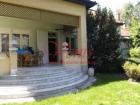 Novi Sad Bulevar Oslobođenja 700€ Kuća Izdavanje