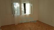 Beograd Rakovica 109.000€ Stan Prodaja