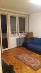 Beograd Zemun 45.000€ Stan Prodaja
