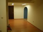 Beograd Savski Venac 300€ Poslovni prostor Izdavanje