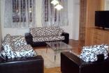 Beograd Novi Beograd 700€ Stan Izdavanje