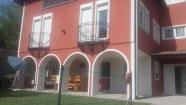 Novi Sad Sremska Kamenica 165.000€ Kuća Prodaja