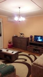 Novi Sad Liman 4 70,300€ Flat Sale