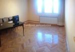 Niš Bulevar zona II 36.000€ Stan Prodaja