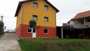 Beočin  114.000€ Kuća Prodaja