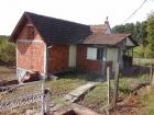 Beograd Barajevo 12.000€ Kuća Prodaja