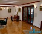 Beograd Stari Grad 599.000€ Poslovni prostor Prodaja