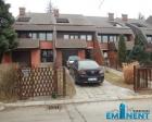 Beograd Palilula 179.900€ Kuća Prodaja