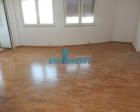 Beograd Zvezdara 76.500€ Stan Prodaja
