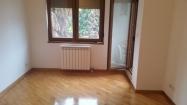 Beograd Voždovac 45.000€ Stan Prodaja