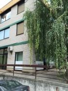 Novi Sad Liman 4 505.000€ Poslovni prostor Prodaja