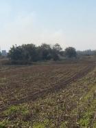 Kovačica  3.000€ Poljoprivredno zemljište Prodaja