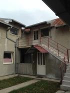 Beograd Novi Beograd 200€ Stan Izdavanje