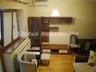 Novi Sad Centar 49.500€ Stan Prodaja