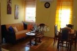 Novi Sad Centar 64.900€ Stan Prodaja