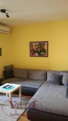 Novi Sad Centar 55.000€ Stan Prodaja