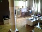Beograd  133.000€ Stan Prodaja