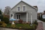 Kragujevac Pivara 160.000€ Kuća Prodaja