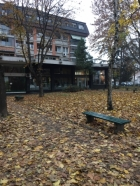 Beograd Zvezdara 71.900€ Stan Prodaja