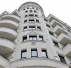 Beograd Zvezdara 162.000€ Stan Prodaja