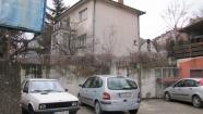 Beograd Rakovica 105.000€ Kuća Prodaja