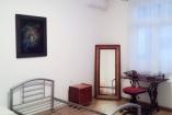 Beograd Stari Grad 34.000€ Stan Prodaja