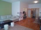 Novi Sad Grbavica - Telep 154.500€ Stan Prodaja