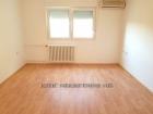 Niš Bulevar zona II 39.000€ Stan Prodaja