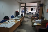 Beograd Palilula 61.000€ Lokal Prodaja