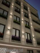 Beograd Zvezdara 2.100€ Kuća Prodaja