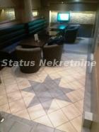 Novi Sad Nova detelinara 139.050€ Lokal Prodaja