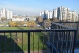 Beograd Novi Beograd 187.500€ Stan Prodaja