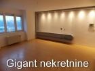 Niš Duvanište 90.000€ Stan Prodaja