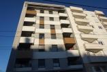 Beograd Vračar 186.850€ Stan Prodaja