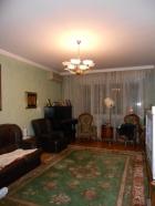 Beograd Vračar 244.000€ Stan Prodaja