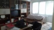 Novi Sad Liman 2 65.970€ Stan Prodaja
