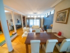 Beograd Voždovac 475,000€ House Sale