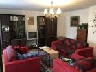 Beograd Zemun 187.000€ Kuća Prodaja