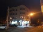Beograd Voždovac 170.000€ Stan Prodaja