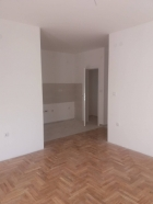 Novi Sad Somborski bulevar 48.400€ Stan Prodaja