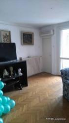 Beograd Stari Grad 189.900€ Stan Prodaja