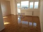 Novi Sad Liman 1 87.240€ Stan Prodaja