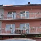 Kragujevac Ilina voda 75.000€ Kuća Prodaja