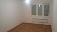 Beograd Voždovac 116.000€ Stan Prodaja