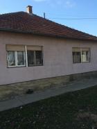 Kovačica Okolina 26.000€ Kuća Prodaja