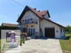 Beograd Obrenovac 40.000€ Kuća Prodaja