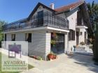 Beograd Obrenovac 52.000€ Kuća Prodaja