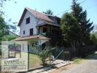 Beograd Obrenovac 95.000€ Kuća Prodaja