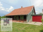 Beograd Obrenovac 37.000€ Kuća Prodaja