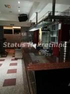 Novi Sad Centar 772.500€ Lokal Prodaja